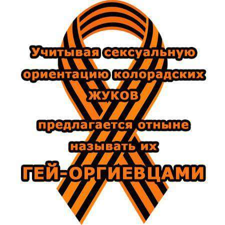 """""""Сожгли сепарам блиндаж. Два дня по нам из него работали"""", - украинские бойцы уничтожили позицию боевиков возле Донецка - Цензор.НЕТ 8075"""