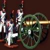 Солдатики и военная техника