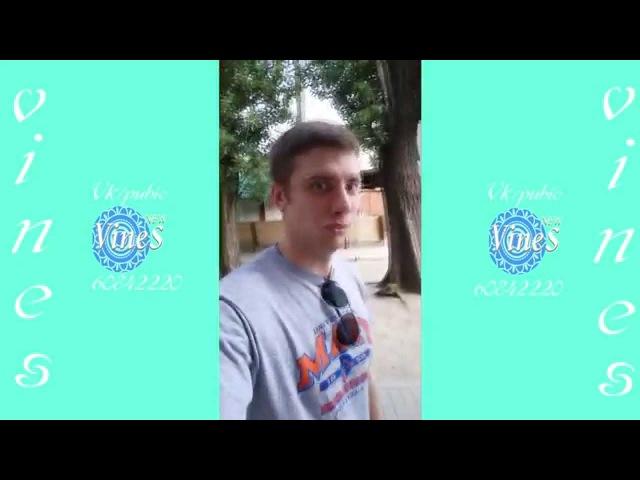 New Vines TOP KINGS UA 09.06.2015