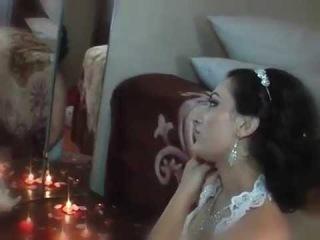 Езидская Свадьба  Гагик и Лилит 05.07.2014