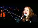 Regina Spektor - Us - Live In London HD
