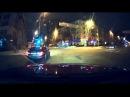 DragNight Audi Q5 vs BMW 3XX xDrive