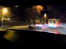 Audi Q5 vs BMW X5M, BMW X3 xDrive30d, Chevrolet Camaro
