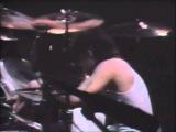 Motorhead Live in Toronto (Bomber Tour-Full Concert+Interview)
