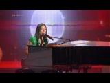 Yael Naim - New Soul (Iive)