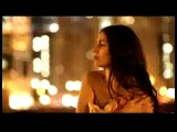 Yael Naim -  Far Far - Official Video