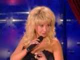 Ирина АЛЛЕГРОВА, МЛАДШИЙ ЛЕЙТЕНАНТ, Офицеры. 35 лет в строю, 2006
