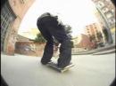 Skate Terry Kennedy-Baker 3
