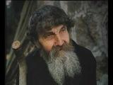 Раскол. Старообрядцы. Документальный фильм 1987 года.