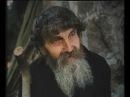 Раскол Старообрядцы Документальный фильм 1987 года