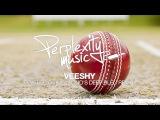 Veeshy - Reverse Swing (Kono's Deep Bleu Remix) PMW005