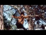 «Рэмбо: Первая кровь 2» (1985): Трейлер (русский язык) / http://www.kinopoisk.ru/film/6352/