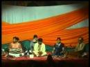 Nirmal Sangeet Sarita - Tere Charan Kamal