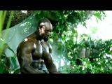 Ndipita - Kachanana Ft. Sebastien Dutch (Official Video HD) Zambian Music 2014