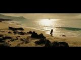 Океан Ельзи - Обйми ( For You! )