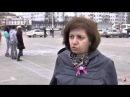 Всероссийская Акция Бессмертные Души в г.Уфе