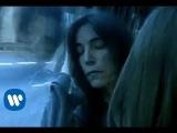 R.E.M. - E-Bow The Letter (feat. Patti Smith)
