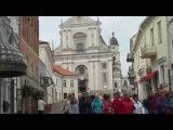 Подписка Бомжа - Go Вильнюс (серия 3)
