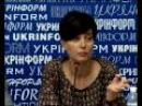 Практичні питання імплементації Конвенції про охорону нематеріальної культурної спадщини в Україні