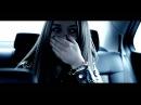 3XL PRO-Слияние двух лун(Full HD 2012 ZEFIR CREATIVE VIDEO COMPANY)