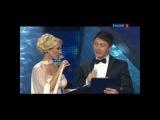 Юрий Шатунов - Детство Песня года 2009