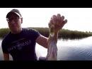 Ловля щуки твичингом на блесну Атом Секреты успешной ловли Охотники по рыбалке
