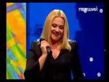 НАТАЛИЯ БУЧИНСКАЯ - ЛЮБИ МЕНЯ ТАК (NEW)