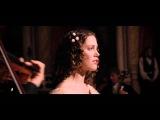 David Garrett feat. Andrea Deck - Niccolo Paganini der Teufelsgeiger Lo ti penso amore (