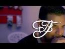 Tito El Bambino El Patron feat Nicky Jam Adicto a tus redes official video