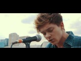Young Volcanoes - Fall Out Boy (Cover By Connor Ball, The Vamps)