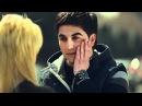 Gevorg Barsamyan Im Ashxarh u Luys Armenian Pop HF Premiere HD
