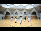 Sakura Gakuin club unit music video medley on Niconico (Oct 23 2014)