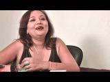 Hindi Short Film || Boss Romance With Lady In Office || बॉस के साथ मस्ती