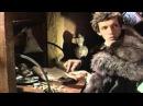 Сказка, рассказанная ночью 1981 Полная версия