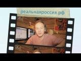 композитор Митя Кузнецов о крауд-кинопроекте