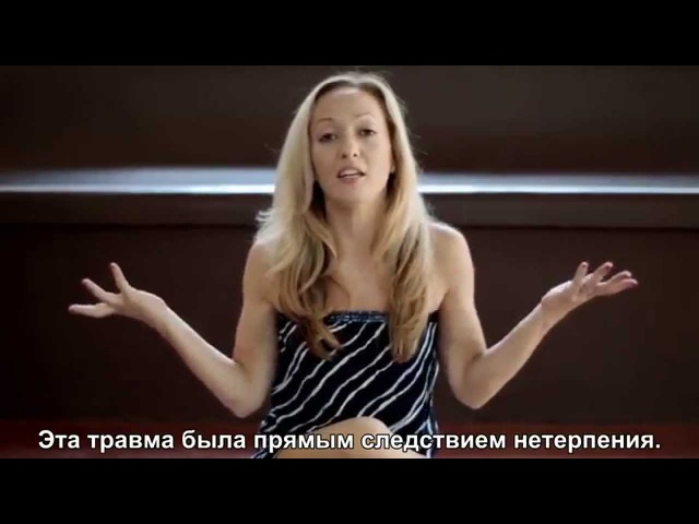 Kino - MacGregor - Learn From Your Teachers Mistakes (Russian Subs)