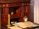 История мебели и интерьеров в России. Анфилада, часть 4