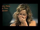 Lara Fabian - Je T'aime - Live Concert - magyar ford