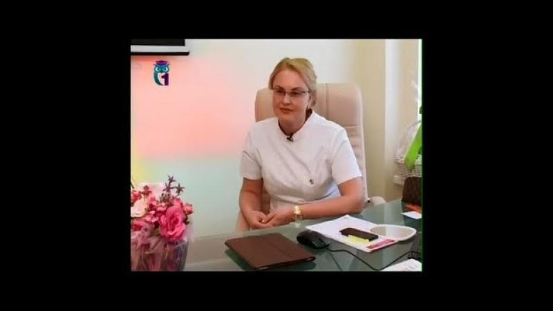 Яна Юцковская, врач-дерматокосметолог. Что такое профилактика старения и как стареть красиво?