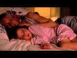 I Shot Mommy (Kill Bill Vol.2)