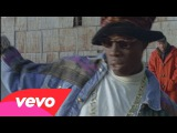 Shabba Ranks - The Jam ft. KRS-One