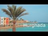 Hurghada 2015 - Arabia Azur Resort - Blue Water Dive Resort filmed with Gopro Hero 4 &amp Canon 650d