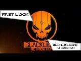 Blacklight Retribution. Первый взгляд на ЗБТ русской версии.