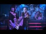 Wagakki band - senbonzakura live
