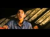 Миллионер из трущоб Slumdog Millionaire (2008) - Русский трейлер