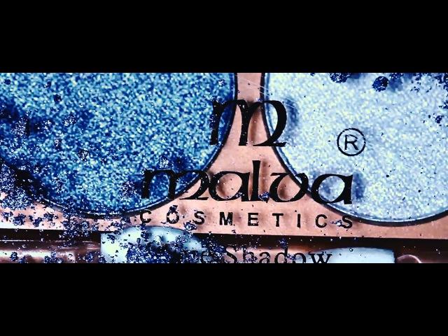 Malva cosmetics