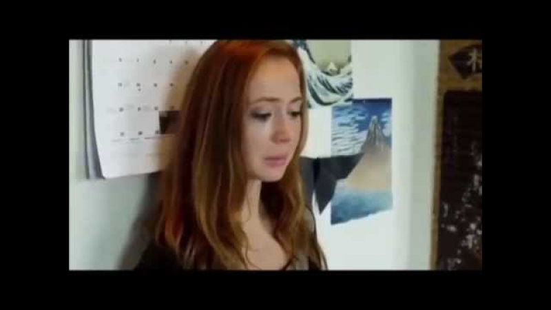 Film 2012 У Бога свои планы