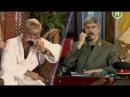 Файна Юкрайна випуск 58 2009- Сумний міністр оборони