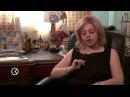 Консультации психолога онлайн. Как сохранить сексуальное влечение в семейных отношениях