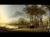 Franz Joseph Haydn Divertimenti for Winds 44